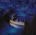 LP / Echo & The Bunnymen / Ocean Rain / Vinyl