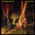 LP / Echo & The Bunnymen / Crocodiles / Vinyl