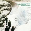 LPEcho & The Bunnymen / Porcupine / Vinyl