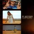 CD / OST / Flag Day / Eddie Vedder / Glen Hansard / Cat Power