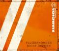 CD / Rammstein / Reise,Reise / Reissue