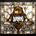 LP / Dead Head / Haatland / Vinyl