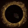 LP / Lurking Fear / Death, Madness, Decay / Vinyl
