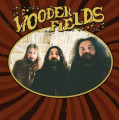 LP / Wooden Fields / Wooden Fields / Vinyl