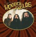 CD / Wooden Fields / Wooden Fields