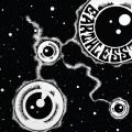 LP / Earthless / Sonic Prayer / Remastered / Coloured / Vinyl