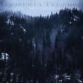 CD / Adoperta Tenebris / Oblivion The Forthcoming Ends / Digipack