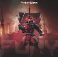 CD / Tokyo Blade / Fury