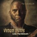 CD / Busk Vidar & His True Believers / Civilized Life