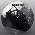 LP / Burzum / Aske / Picture / Vinyl