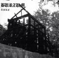LP / Burzum / Aske / Vinyl