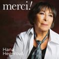 2LP / Hegerová Hana / Merci! / Vinyl / 2LP