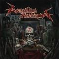 CD / Angelus Apatrida / Angelus Apatrida
