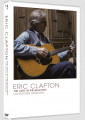 DVD / Clapton Eric / Lady In The Balcony:Lockdown Session