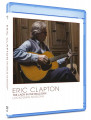 Blu-Ray / Clapton Eric / Lady In The Balcony:Lockdown Session / BluRay