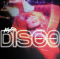 CD/BRD / Minogue Kylie / Disco: Guest List Edition / 3CD+DVD+Blu-Ray
