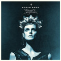 LP / Park Karin / Church Of Imagination / Vinyl