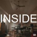 CD / Burnham Bo / Inside / The Songs