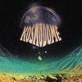 CD / Kosmodome / Kosmodome
