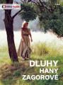 2DVD / Various / Dluhy Hany Zagorové / 2DVD