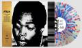 LP / Kuti Fela / London Scene / Splatter / Vinyl