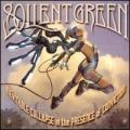 CDSoilent Green / Inevitable Collapse In The Presence...