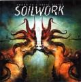 CDSoilwork / Sworn To A Great Divide