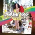 CDSolange / Sol-Angel And The Hadley St.Dreams