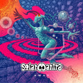 CD / Solar Mantra / Away / Digipack