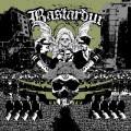 CD / Bastardur / Satan's Loss of Son
