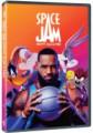 DVD / FILM / Space Jam:Nový začátek