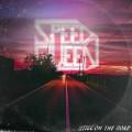 LPSpeed Queen / Still On the Road / Vinyl / Coloured