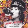 CDSpektor Regina / Soviet Kitsch