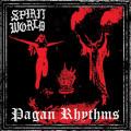 CD / Spiritworld / Pagan Rhythms / Digipack