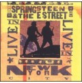 2CDSpringsteen Bruce / Live In New York City / 2CD