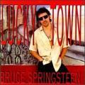 CDSpringsteen Bruce / Lucky Town