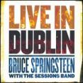 2CDSpringsteen Bruce / Live In Dublin / Digisleeve