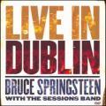 DVDSpringsteen Bruce / Live In Dublin