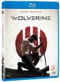 Blu-RayBlu-ray film /  Wolverine / Blu-Ray