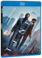 Blu-RayBlu-ray film /  Tenet / Blu-Ray