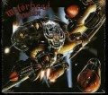 2CDMotörhead / Bomber / DeLuxe Edition / Digipack / 2CD