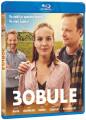 Blu-RayBlu-Ray FILM /  3Bobule / Blu-Ray