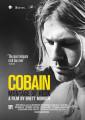 Blu-RayDokument / Cobain / Cobain:Montage Of Heck / Blu-Ray