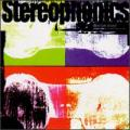 CDStereophonics / Word Gets Around