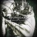 2CDStonegard / From Dusk Till Down / 2CD