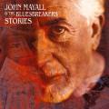 2LPMayall John & Bluesbreakers / Stories / Reedice 2021 / Vinyl / 2LP