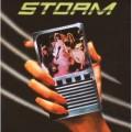 CDStorm / Storm