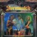 LP / Stormwitch / Stronger Than Heaven / Reissue 2021 / Splatter / Vinyl