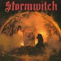 LP / Stormwitch / Tales Of Terror / Reissue 2021 / Splatter / Vinyl