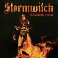 LP / Stormwitch / Walpurgis Night / Reissue 2021 / Marbled / Vinyl